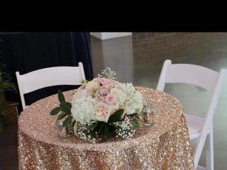 Willner Floral & Event Design 7
