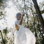 Kasey Powell Weddings 8