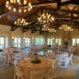 Crosswater Hall at Nocatee 19