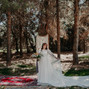 Suzanne's Bridal Boutique 13