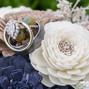 Pine and Petal Weddings 16