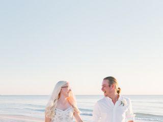 Tide the Knot Beach Weddings 3