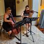 Leah Diane, Violinist - Tampa 3