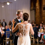 Storybook Wedding Consulting 6