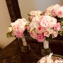 I Do Flowers 28