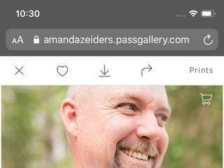 Amanda Zeiders Photography 5