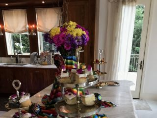 Q Caterers Inc. 7