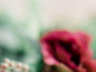 Black Creek Flowers & Sweets 3