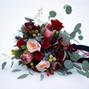 Jessica Vann-Campbell Flowers 13