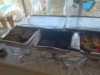 Marinas Catering 2