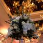 Dalsimer Spitz and Peck Floral & Event Decorators 15