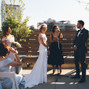Franny, Wedding Officiant & Day-Of Stage Manager 8