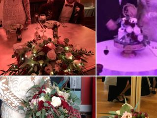 Frey Florist & Greenhouse 3