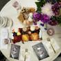 Lux Sucre Desserts 11