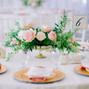 Esmae Event Floral Design 9