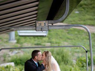 Todd Collins Wedding Photography 4