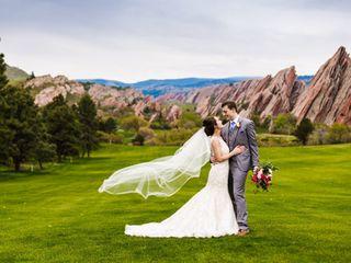 Swing Photo Colorado 1