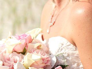 NJ Wedding Pros 7