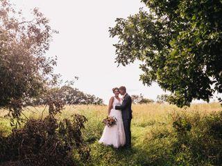 Chrissy Jenks Photography 1