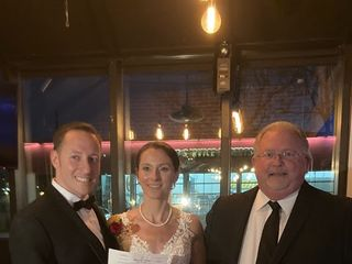 Mid-Michigan Weddings 1