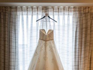 Brides & Grooms 2
