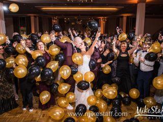 Belvedere Events & Banquets 2
