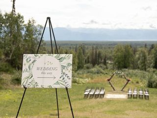 Events by Ayla, LLC 5