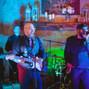 Austin Party Band 13