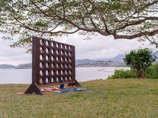 Charming Events Hawaii 5