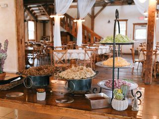 Heidi's Events and Catering 4