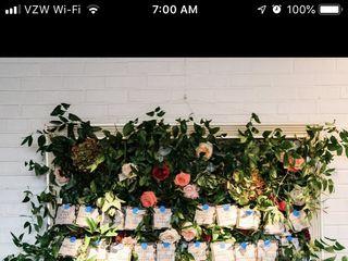 Eventi Floral & Events 2
