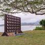Charming Events Hawaii 12