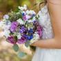 Grateful Floral and Event Design 6