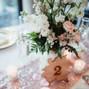 Bella Born Weddings & Events 10