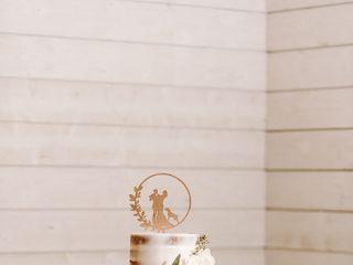 Melanie Paige Events + Design 5