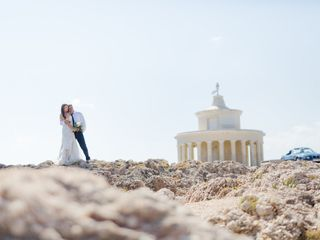 Mythos Weddings 5