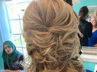 Styles by Renee Marie 2