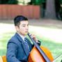 Charles Wang Cellist 3