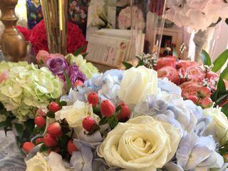 800ROSEBIG Wholesale Wedding Florist 7