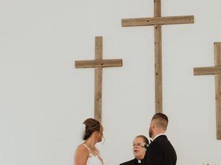 Father Michael Messina 2