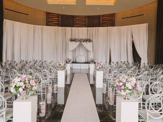 Weddings By Dzign 4