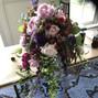 Jeanie Gorrell Floral Design 33