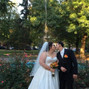 Lily's Bridal 9