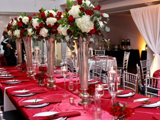 LeMaster Events & Travel 1
