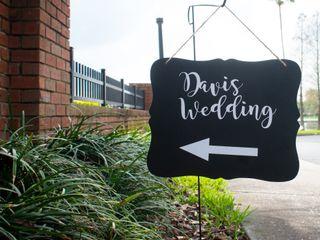 Timeless Wedding Designs 2