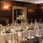 Peachtree Catering and Events 27