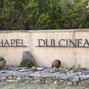Chapel Dulcinea 19