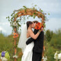 Woodstock Productions Weddings & Events 13