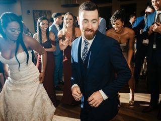 Gotta Dance DJ's 2