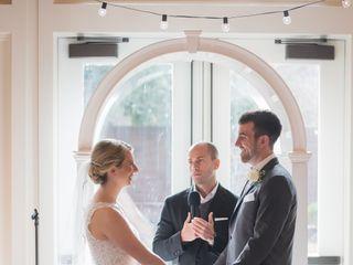 Best Weddings 1